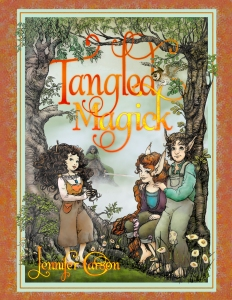 Tangled-Magick-forweb