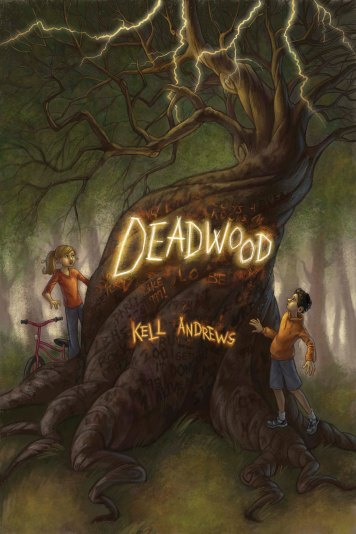 Deadwood-Forweb
