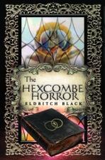 Hexcombehorror-web