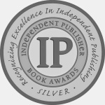 ippy-silver