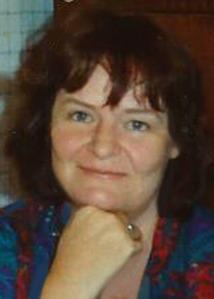 Kathleen Bullock