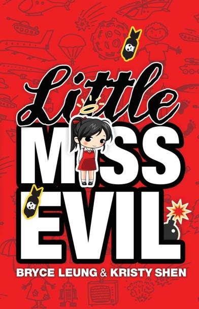 LittleMissEvil-finalcoverforweb