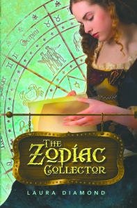 Zodiac-collector