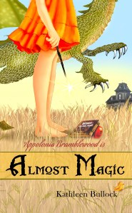 Almost-Magic-web-cover
