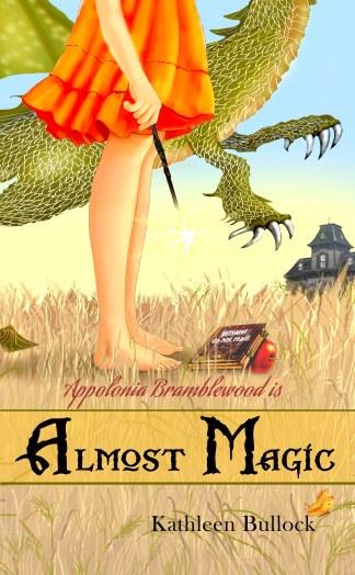 Almost-Magic-web-cover