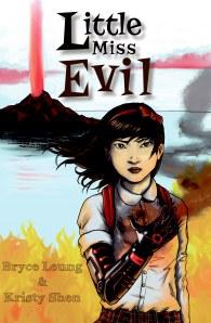 LittleMissEvil-cover.indd