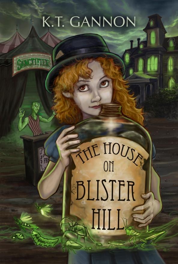 blisterhill_final