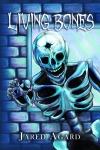Living Bones